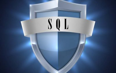 SQL injection complete guide: all you need to know to stay safe and stop worrying
