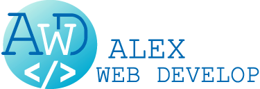 Alex Web Develop