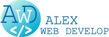 Alex Web Develop