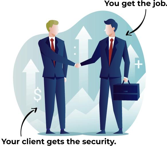 PHP job