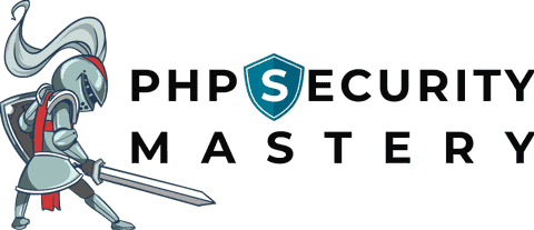 PHP Security Mastery