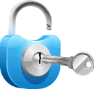 PHP password hash