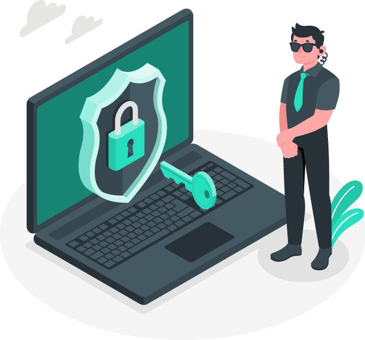 PHP password hashing
